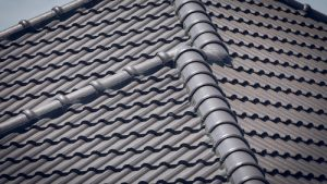 tiling pitched roof approved contractors