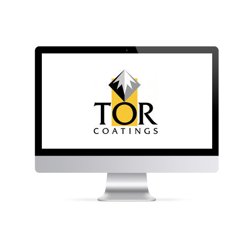 tor-coatings