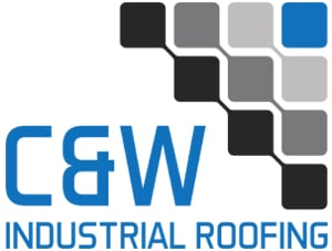 C&W Industrial Roofing Services