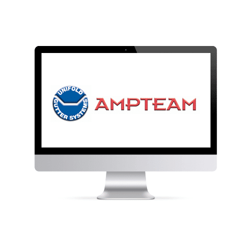 ampteam-unifold-gutter-liners