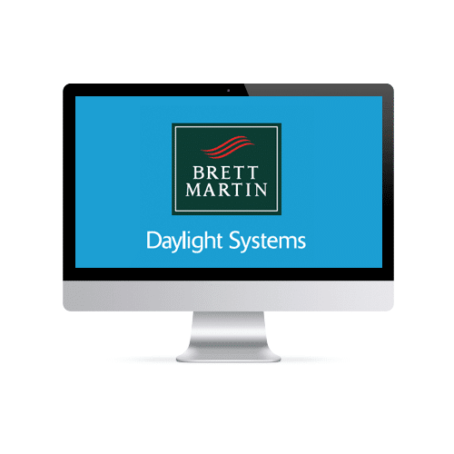 daylight-systems