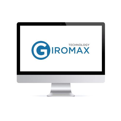 giromax-coatings