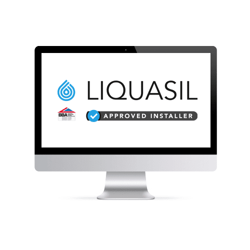 liquasil-metal-asbestos-coatings