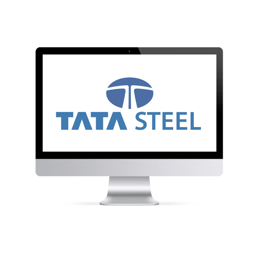 tata-steel-roofing-contractor