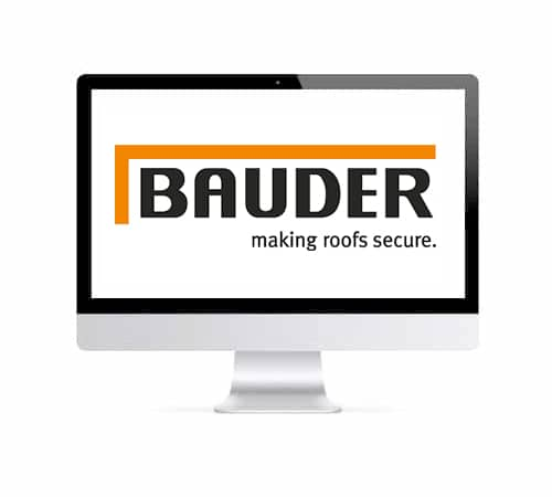 bauder-approved-roofing-contractors