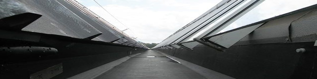 industrial-gutter-cleaning-lining-example