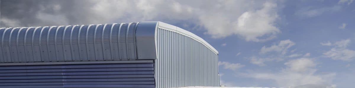 industrial-roof-cladding-uk