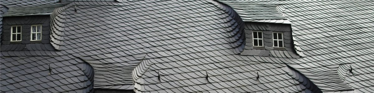 pitched-roofing-contractors-uk