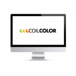 Coil Colour Approved Cladding Contractor UK