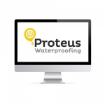 Proteus Waterproofing Approved Commercial Roofing Specialists UK