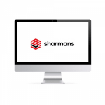 Sharmans Approved Industrial Roofing Contractors UK