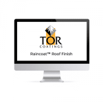 Tor Raincoat Approved Industrial Roofing Services UK