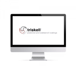 Triskell Approved Commercial Roofing Contractors UK